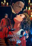 Phantom2004 Poster A2 2 by Luaprata91