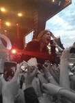 30stm 2013 by EDaptable
