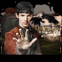 Merlin 2.0 by Timothy85