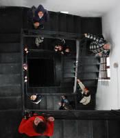 devmeetgyor10 by Ketike