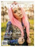 peppermint magazine by vampire-zombie