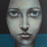 Joanna by LosOjosNegros