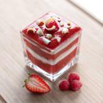 Summerberry-Tiramisu by Z740