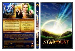 Stardust by shokxone-studios