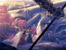 MBX Vol 02 08 Yuyutsa accepts NEO Final by Nisachar
