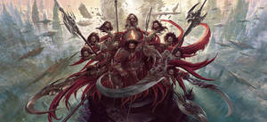 Ravan : The Ultimate conqueror by Nisachar
