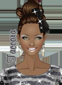 Taccora's Profile Picture