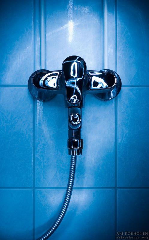 Faucet by ak87