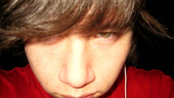 NEalMister's Profile Picture
