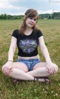 Krisy - Summer Days 3 - Cutie Pie by RevBurnsie-Redux