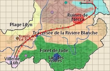 Voyage vers la vallée Sereine Dbp9vcl-4f45799e-a62f-457f-b01a-be48cb6f3ef3