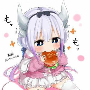 mojichi's Profile Picture