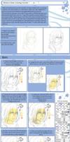 Tutorial: Basic Coloring 01 by himitsu-nk