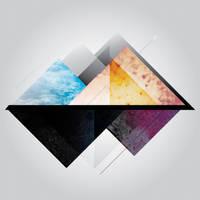 Graphic Design Practise 12 by KarolisKJ
