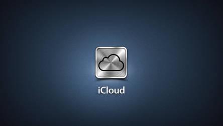 iCloud by Side-7