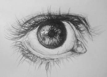Eyeresistable by Abatwa-Oolie