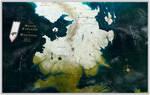 The North Kingdom of Westeros - 304 AC by ThreeGivenNames