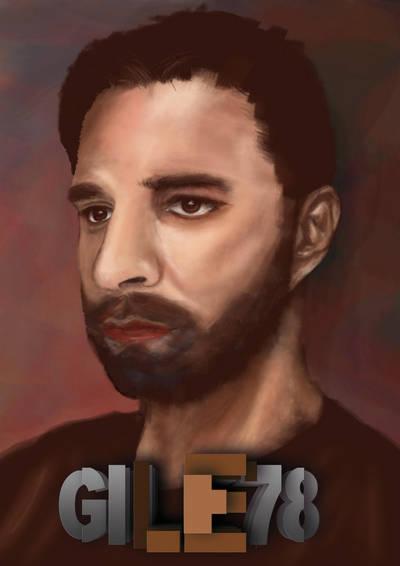 gile78's Profile Picture