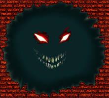 Disturbed by triox64