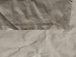 Paper 1 by Ransie3
