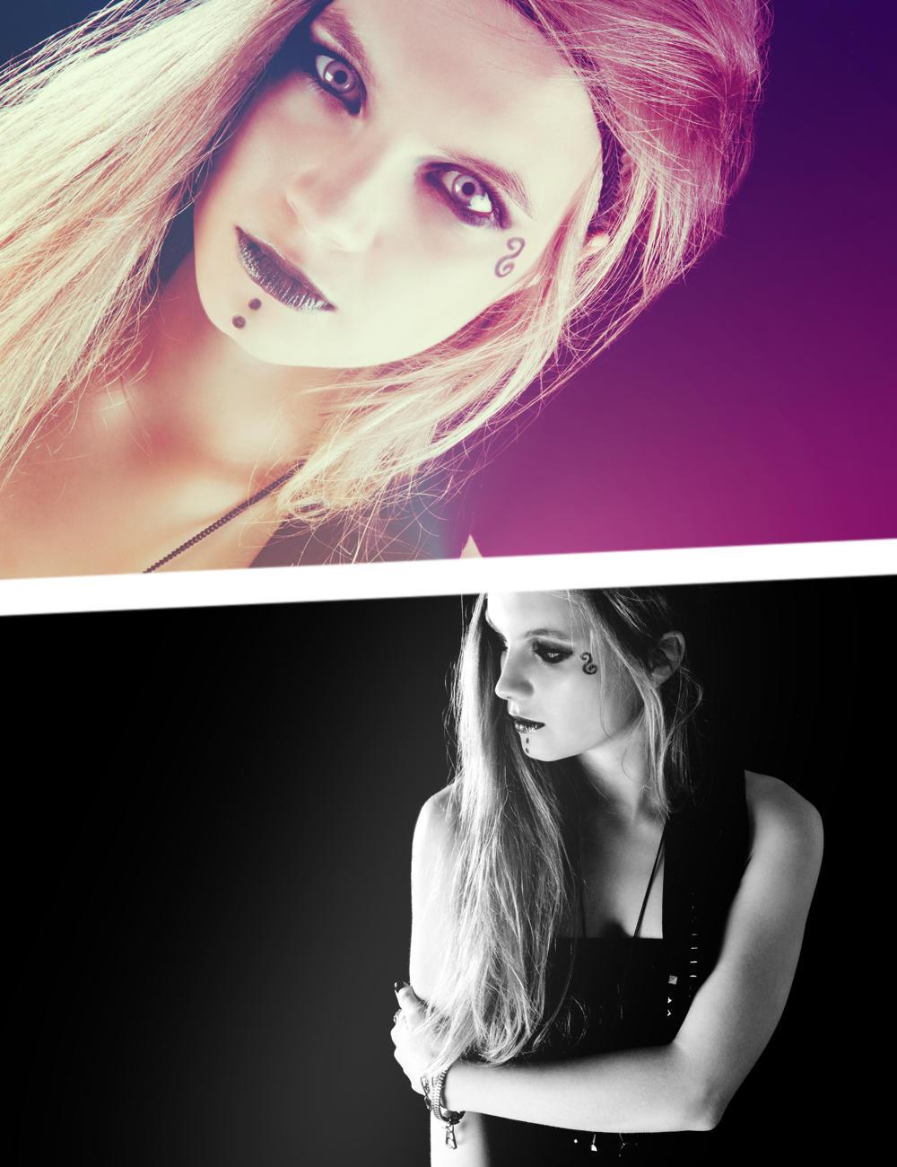 Just Dark 2 by Ransie3