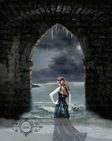 Call of the Sea by Vasya27