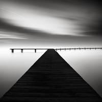 Dead-end by Jtjintjelaar
