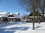 Winter in Hlinsko 2 by DelphineHaniel