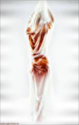 body storage by Karsten-Werner