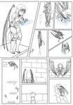 AoH S7-2 - Wind Magic - Path of Wind by Aisuryuu
