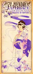 Purple Haze by mathiole
