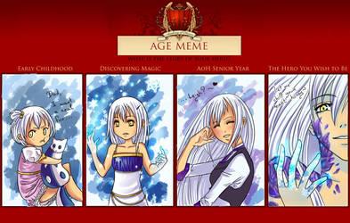 AoH Rosa Age Meme by ChiNoMiko