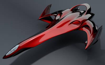 Jet Body64-2 by Adam-b-c