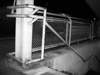 rail by rose-b-demented