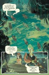 Fishing Lure Page 1 by LiamSkitso