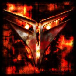 Fear Factory by xsmasherx