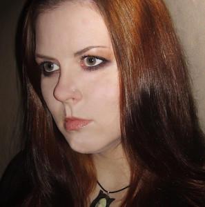 DemonikaDemise's Profile Picture