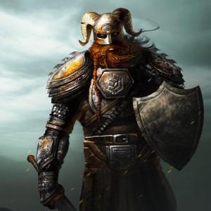 cvelarde's Profile Picture