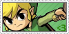::Link Stamp:: by pwincessbri