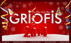Griofis2014 by GriofisMimarlik