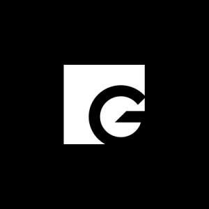 GriofisMimarlik's Profile Picture