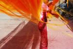 color_jodhpur_II by sanpaiya