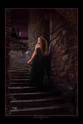 The Return... by Elandria