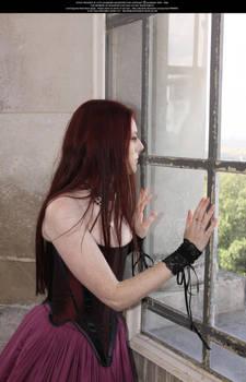 Creeping Tears 155 by Elandria
