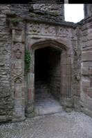 Magic Portals 4 by Elandria