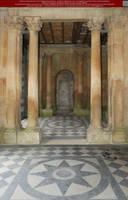 Marbled Halls RESTRICTED by Elandria