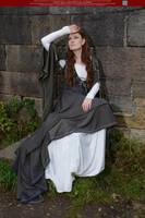 Medieval Tales 12 by Elandria