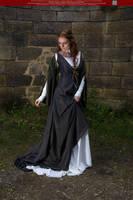 Medieval Tales 17 by Elandria
