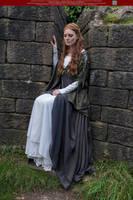 Medieval Tales 30 by Elandria