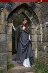 Medieval Tales 28 by Elandria